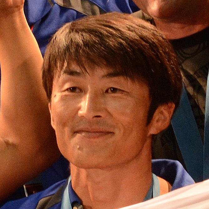 八木澤慶太